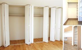 5_closet